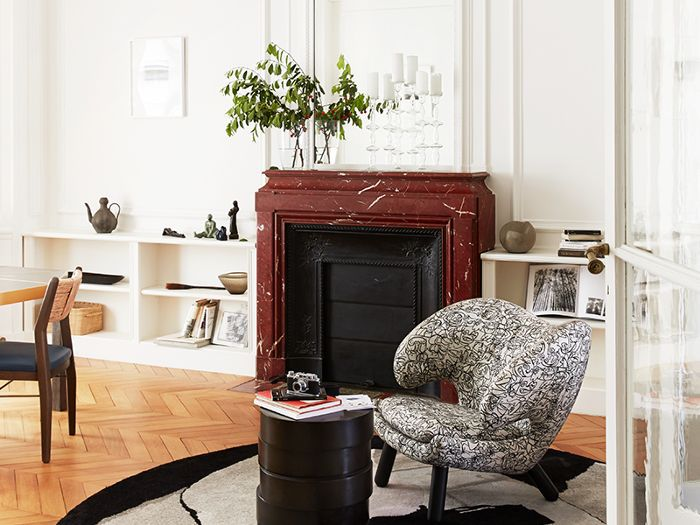 Our Edit of the Best Classic French Furniture