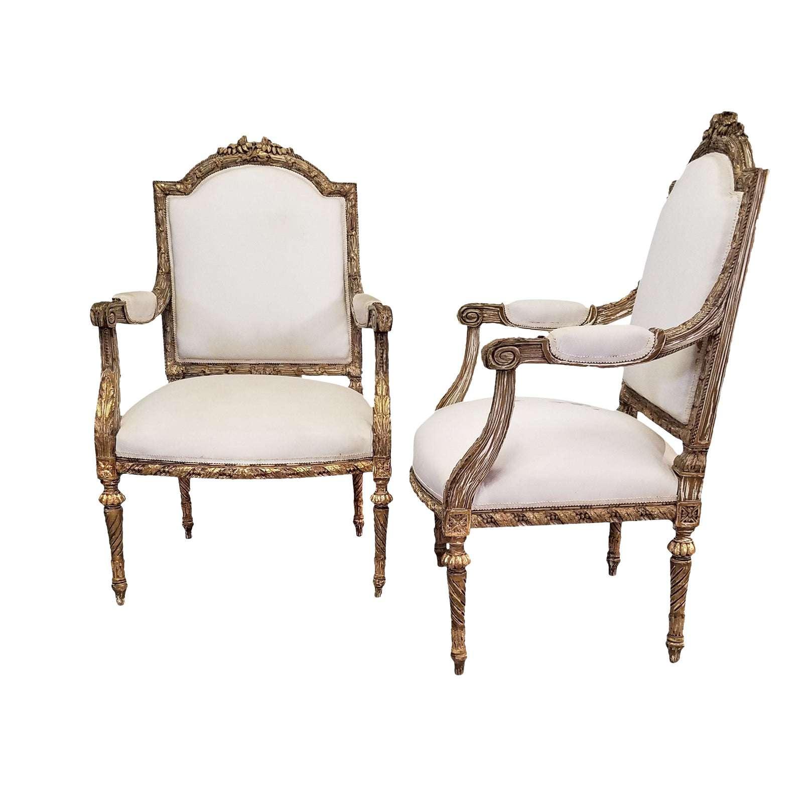 chair design