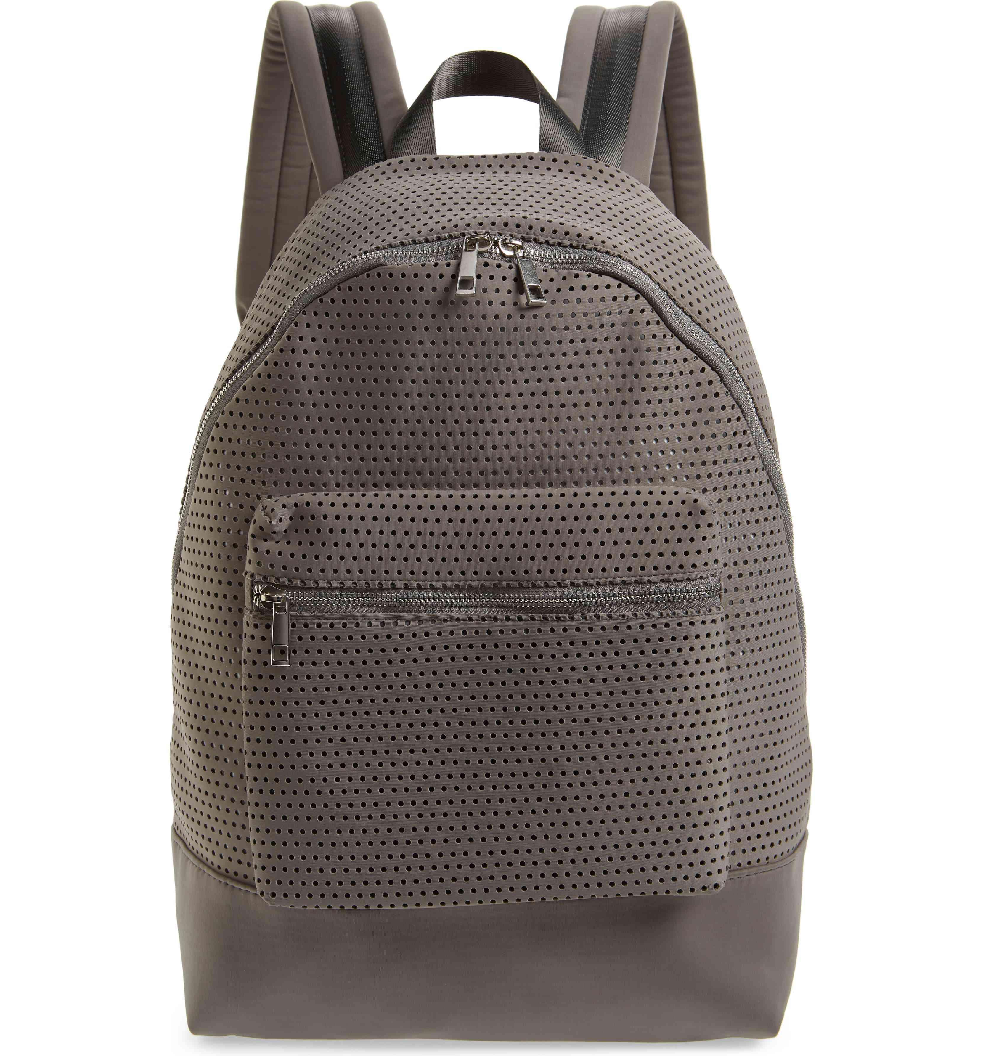 zella backpack