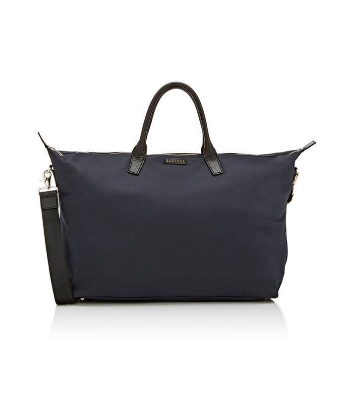 Women's Medium Weekender Bag