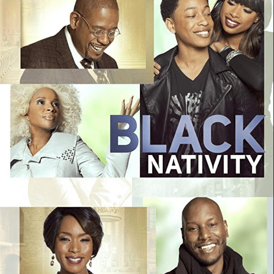 natividad negra