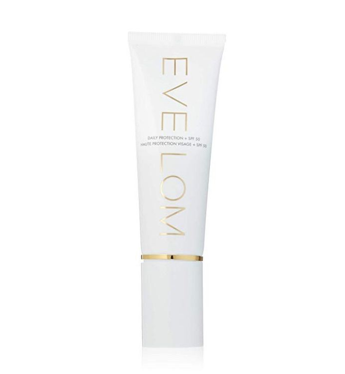 Eve Lom Daily Protection Sunscreen