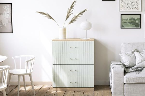 Ikea Faux Credenza : Transform your home with these 16 genius ikea hacks