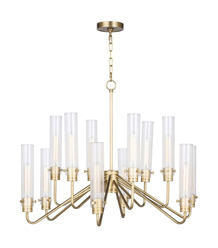 Regina Andrew Design Nebula Chandelier Best Home Depot Paint Colors