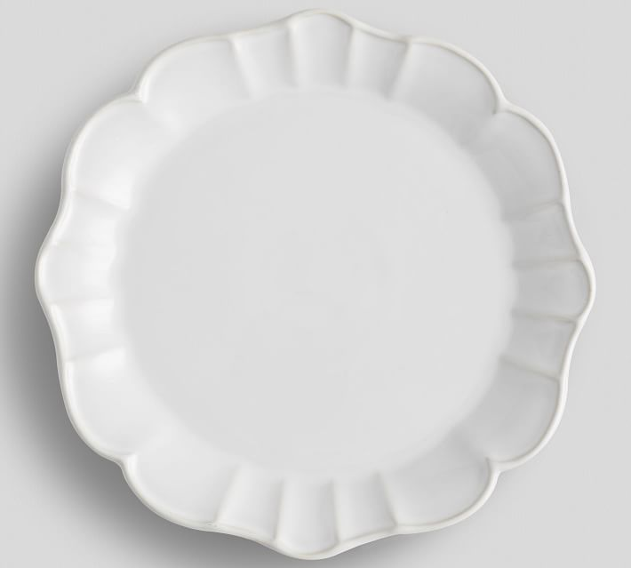 Juliana Dinner Plate