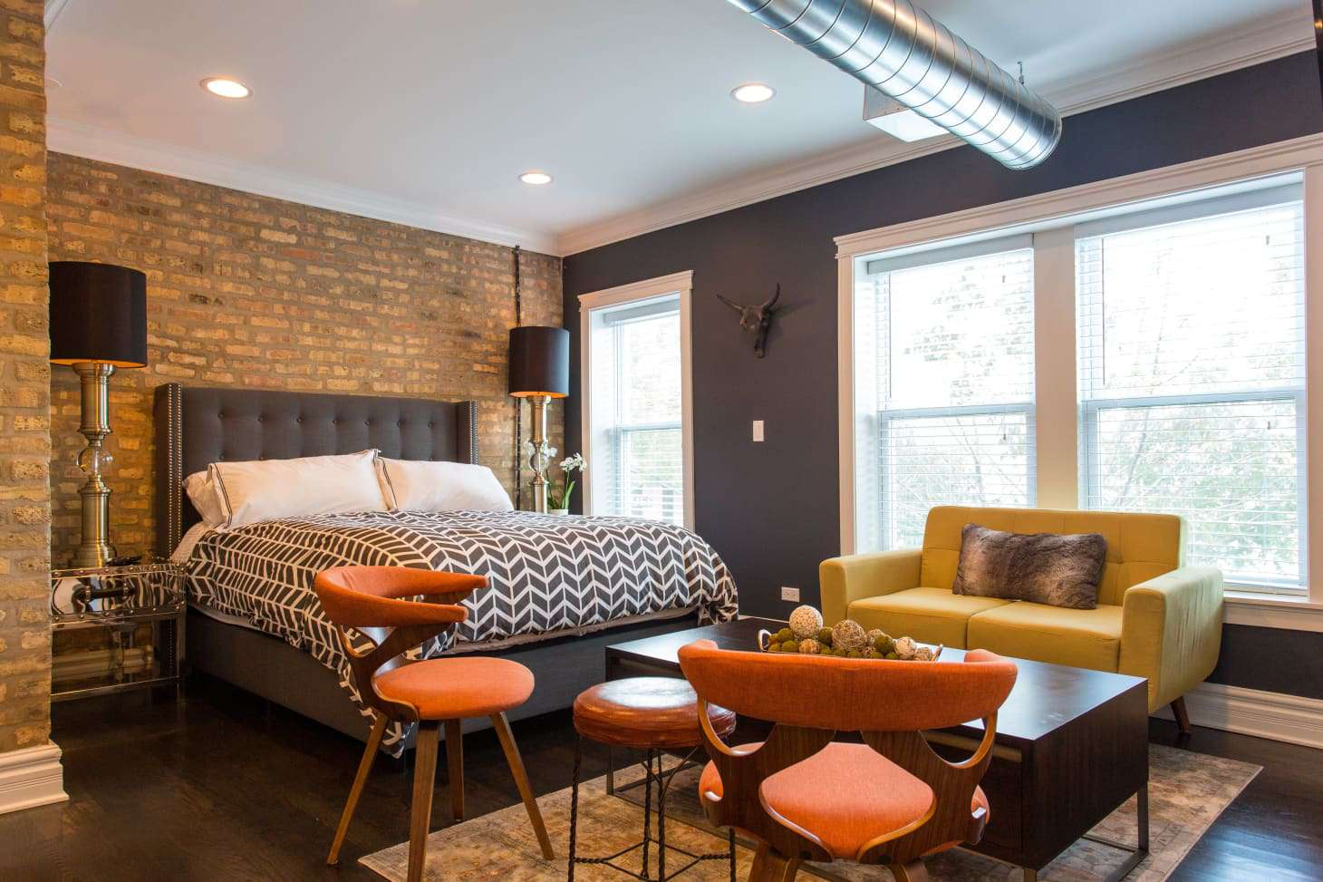 Best Airbnb Decorating Ideas