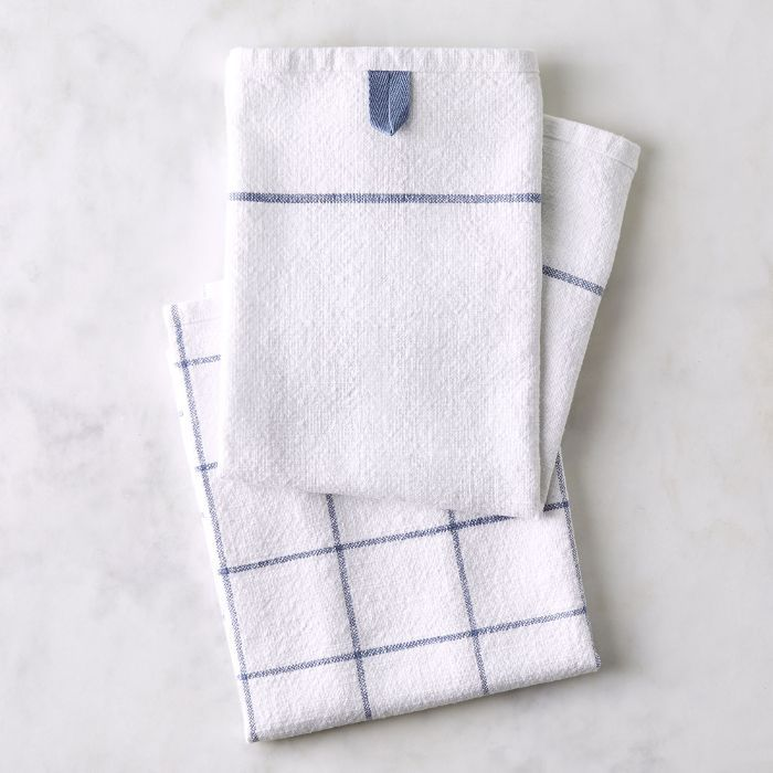 Food52 Five Two Essential Kitchen Towels