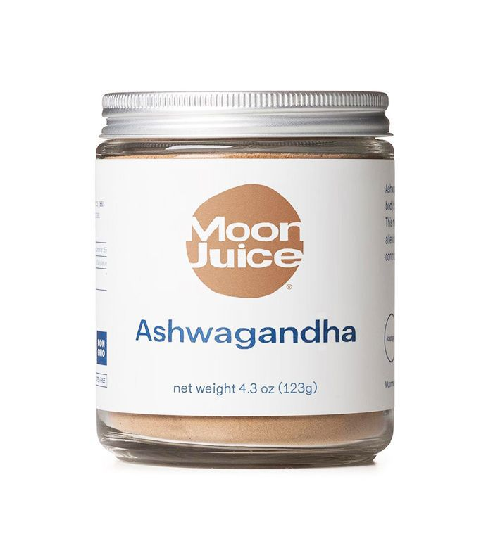From Mood to Mental Clarity, 7 Proven Ashwagandha Benefits