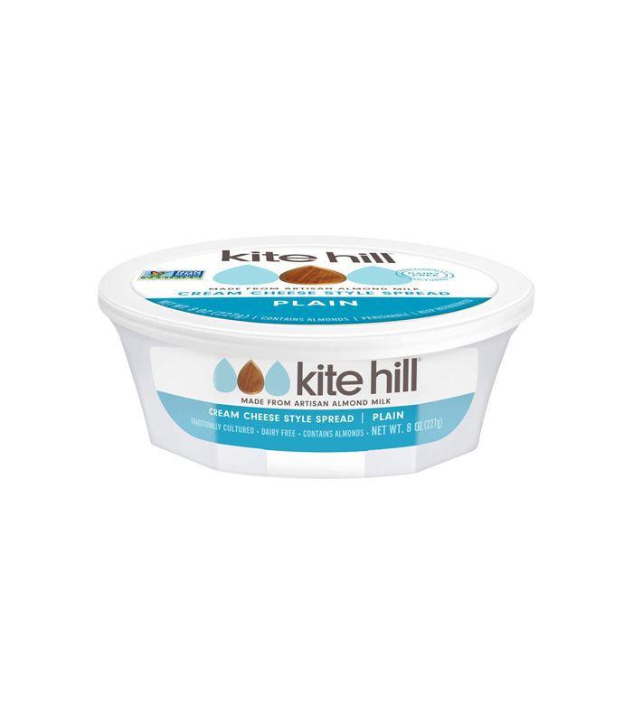 Kite Hill Cream Cheese Style Spread, Original