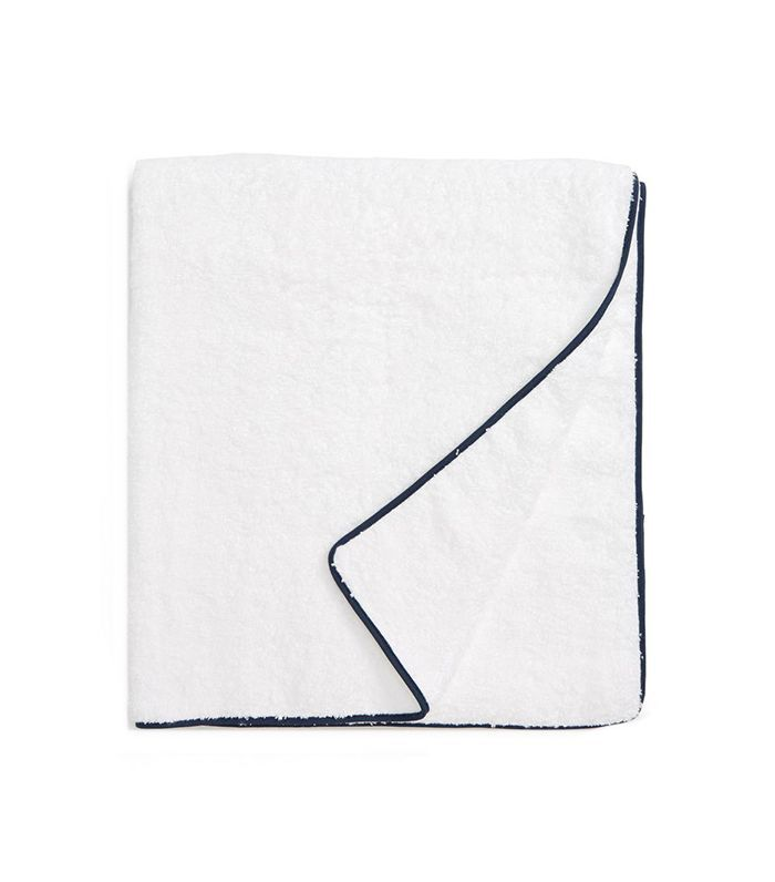 Matouk Cairo Bath Towel