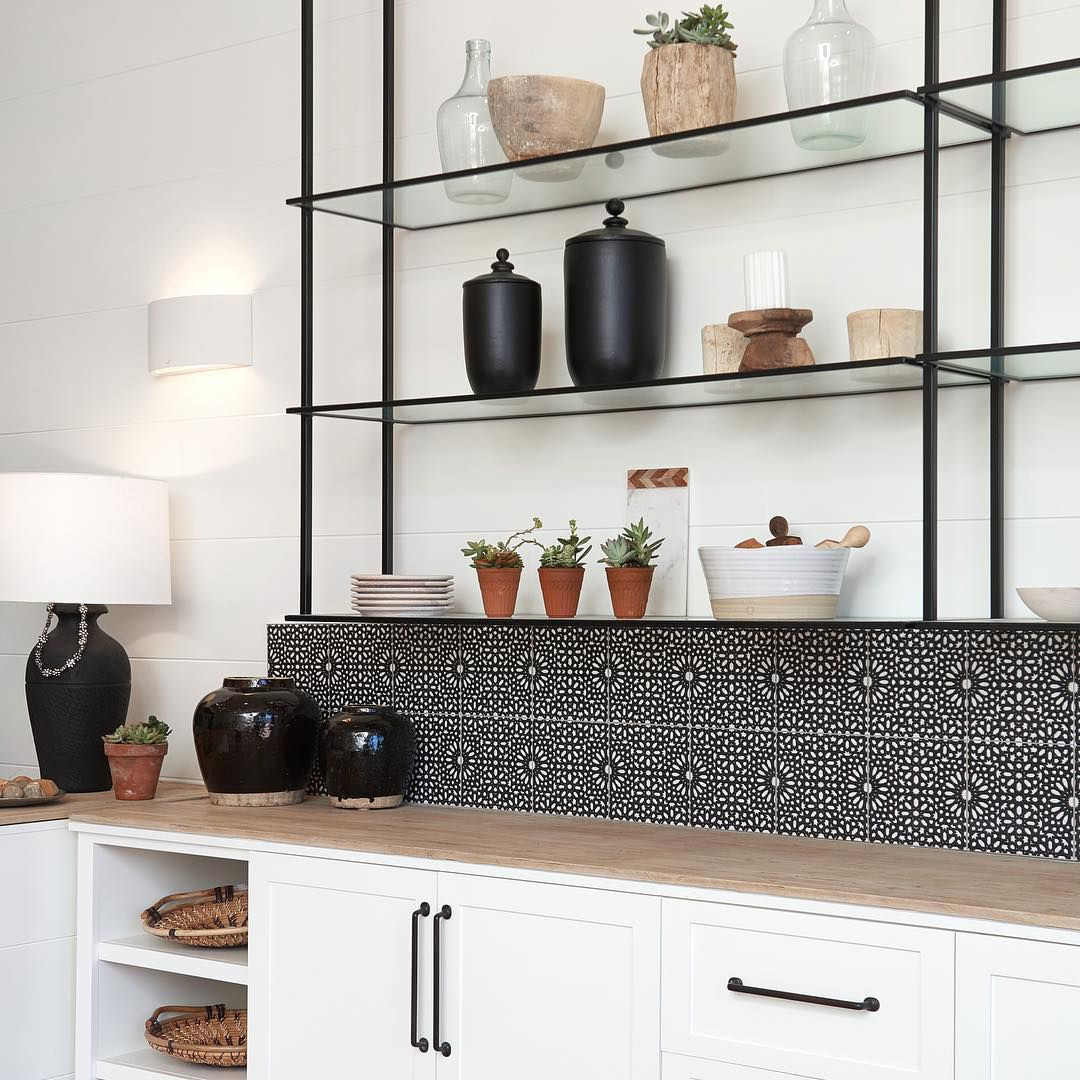 Shelving Storage Ideas For Any Room