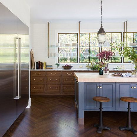 10 Ways to Make Your Home Look More Expensive—on the Cheap
