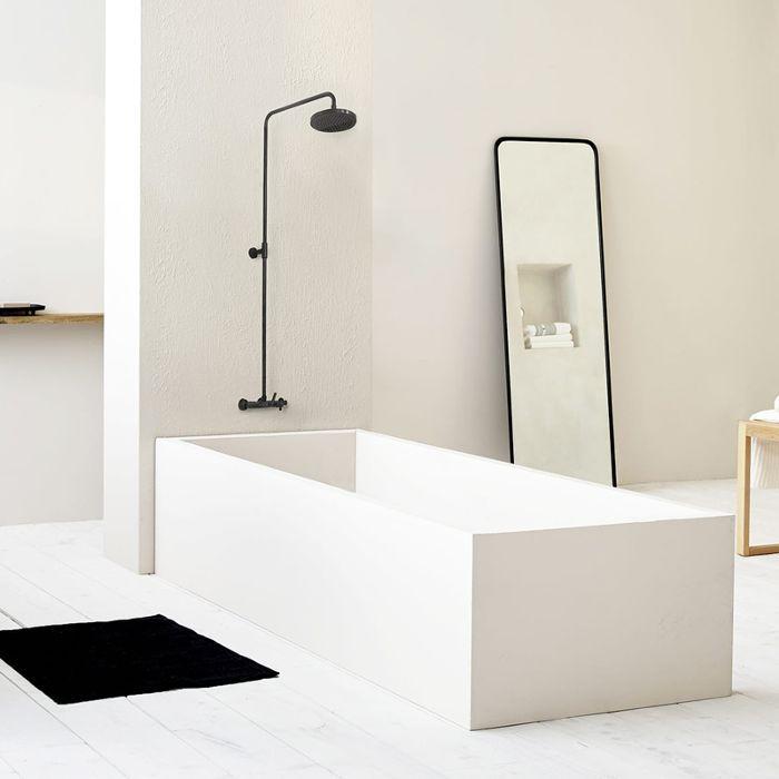 Zara Home—Minimalism trend