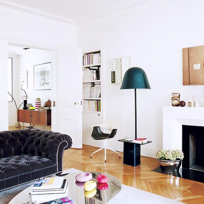Montse Garriga For Home Adore
