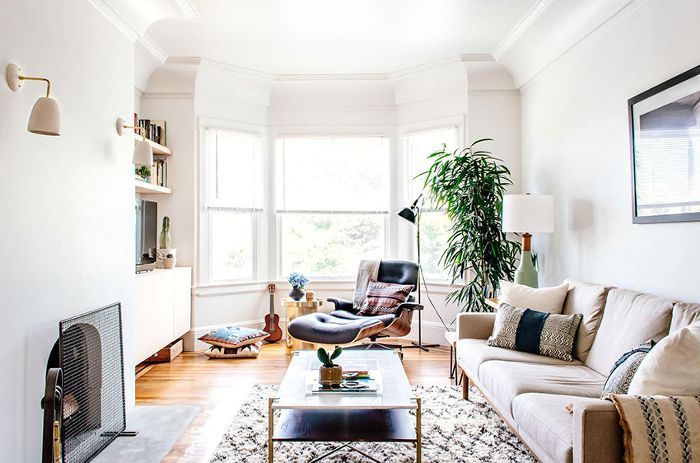 6 Furniture Layout Mistakes That, Interior Design Furniture Placement