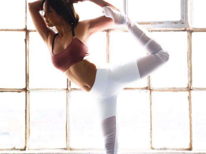 Which Should You Choose Yoga Vs Pilates