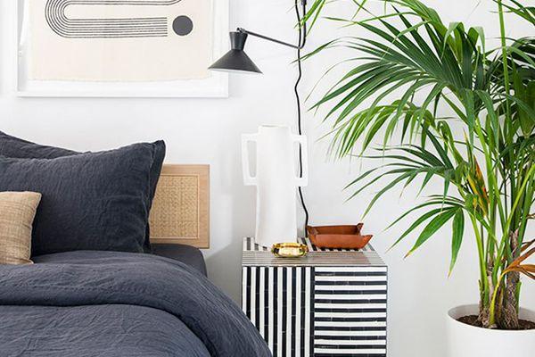 Best home decor brands