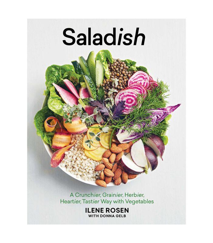 Ilene Rosen Saladish