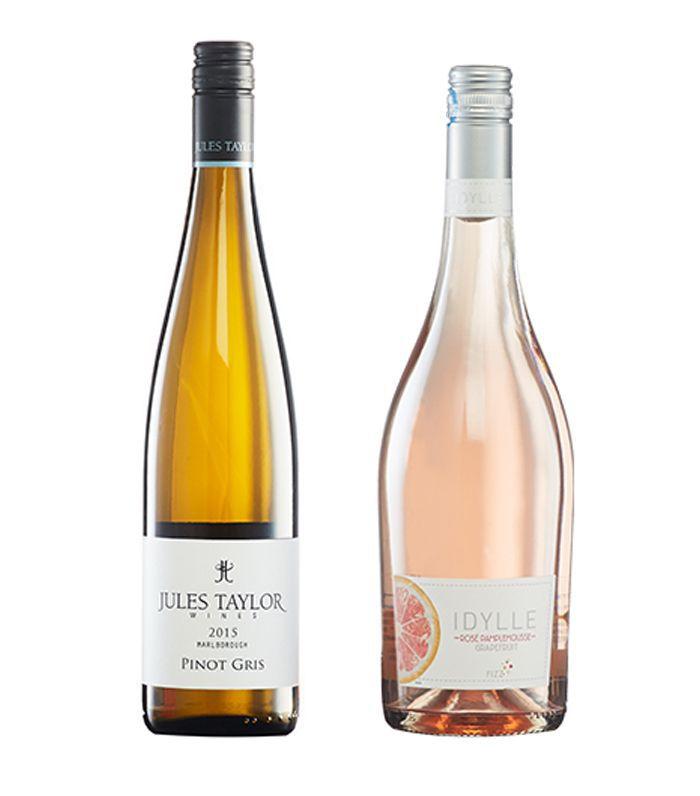 Cellars Wine Club