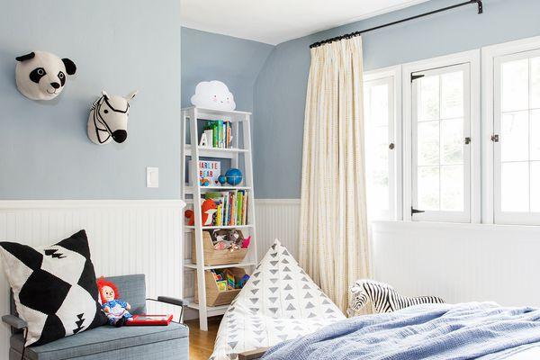 emily henderson kids bedroom