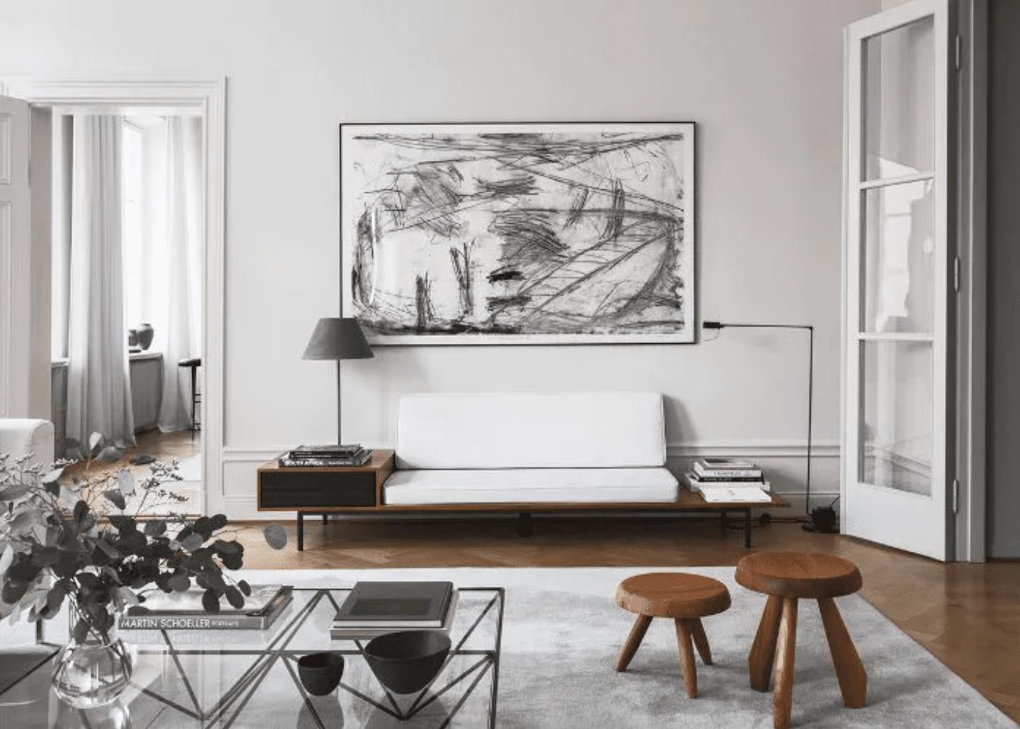 Liljencrantz Design