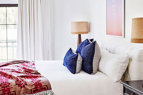 12 Must-Have Reiki Home Accessories