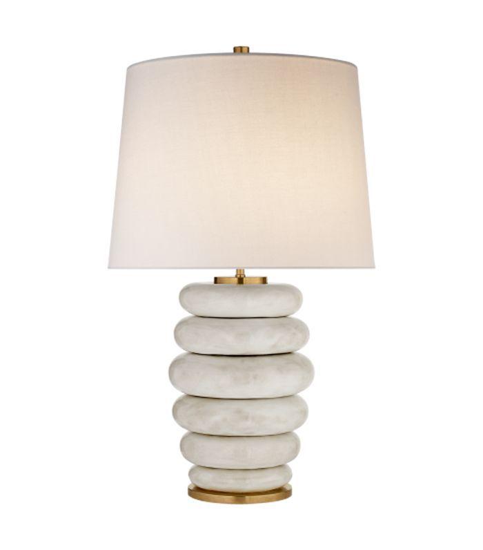 bedroom color schemes Lamp