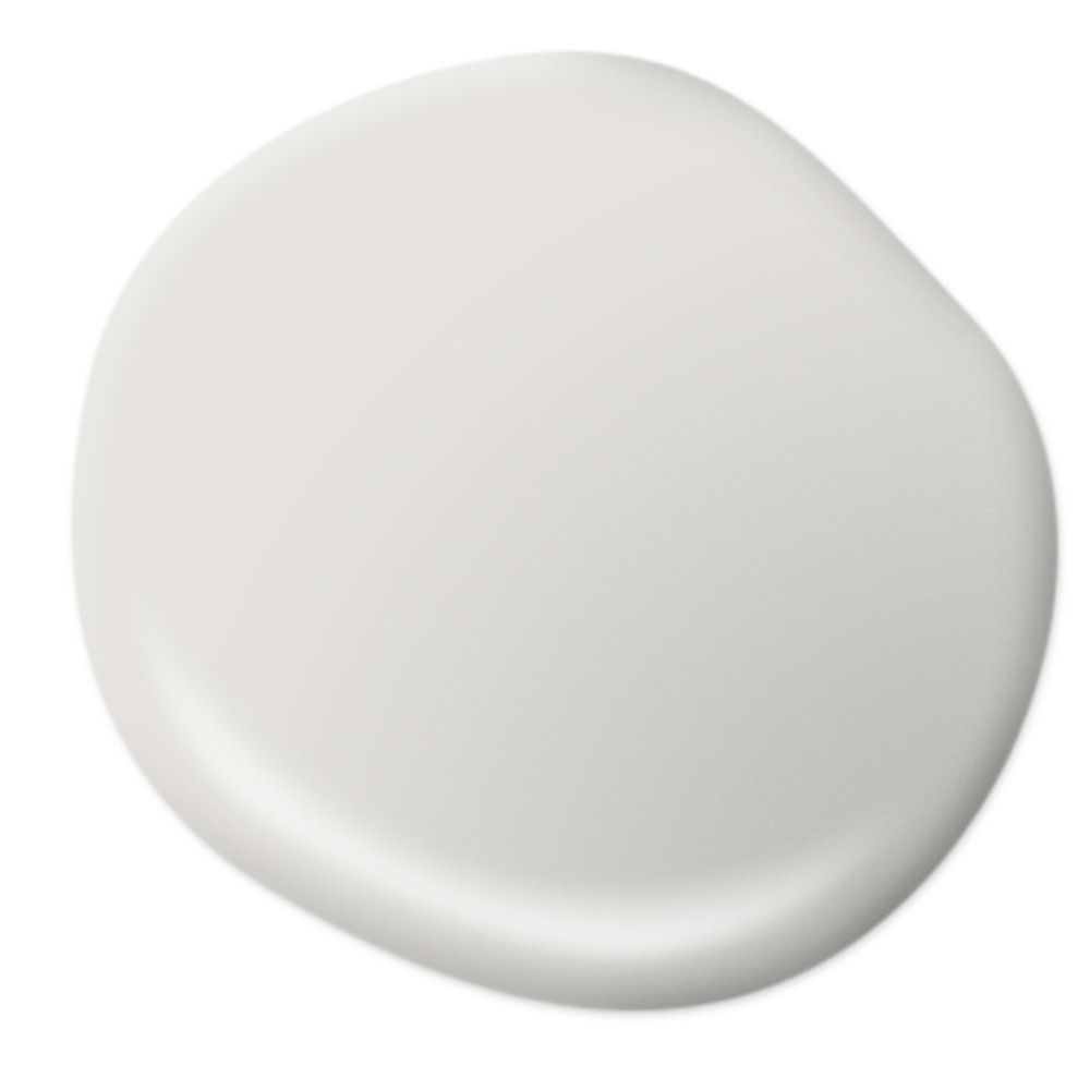 Painter's White
