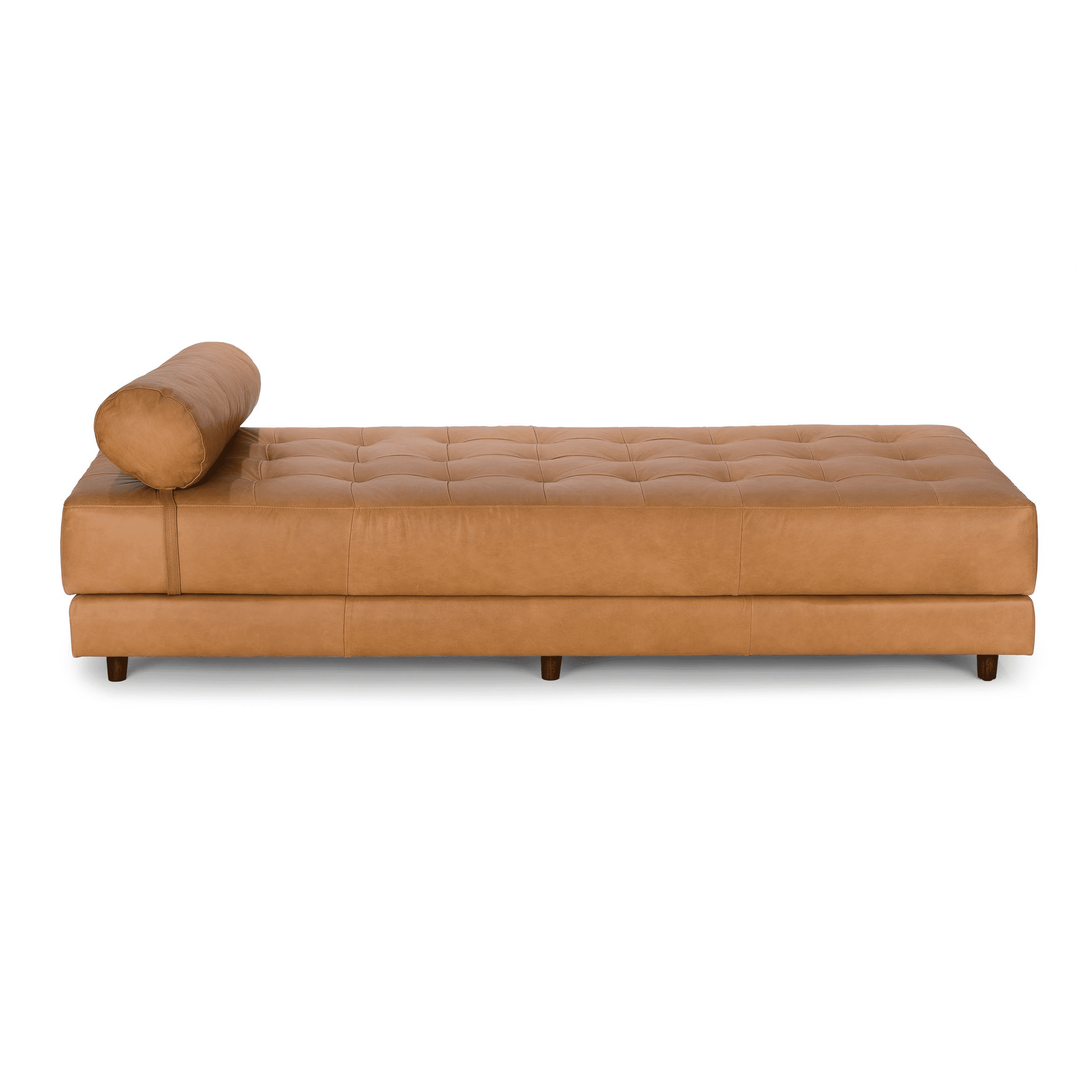 Sven Charme Daybed