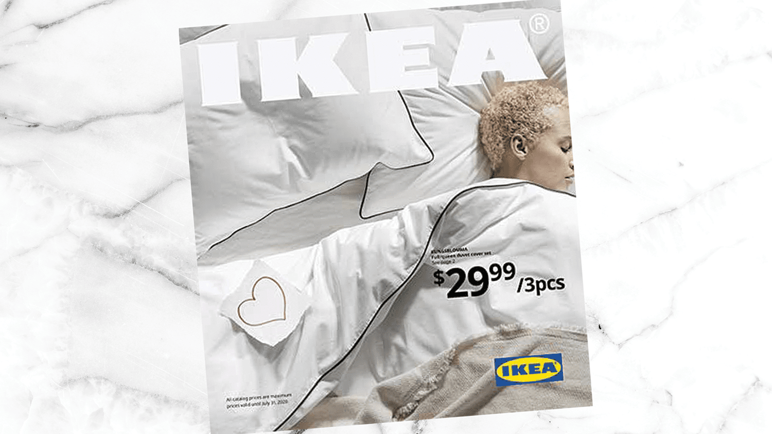Best Shopping Carts 2020 IKEA 2020 Catalog   Best New Products