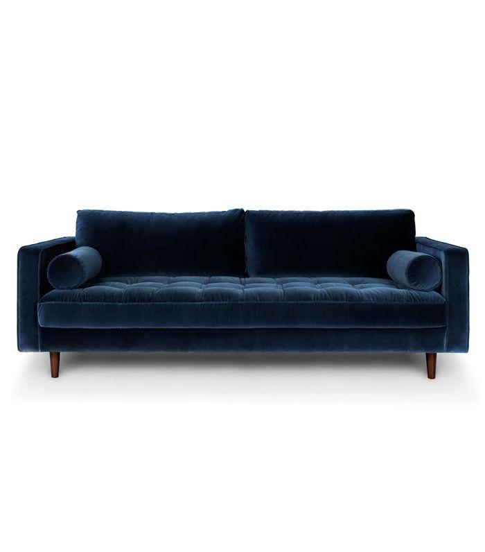 Article Sven sofa