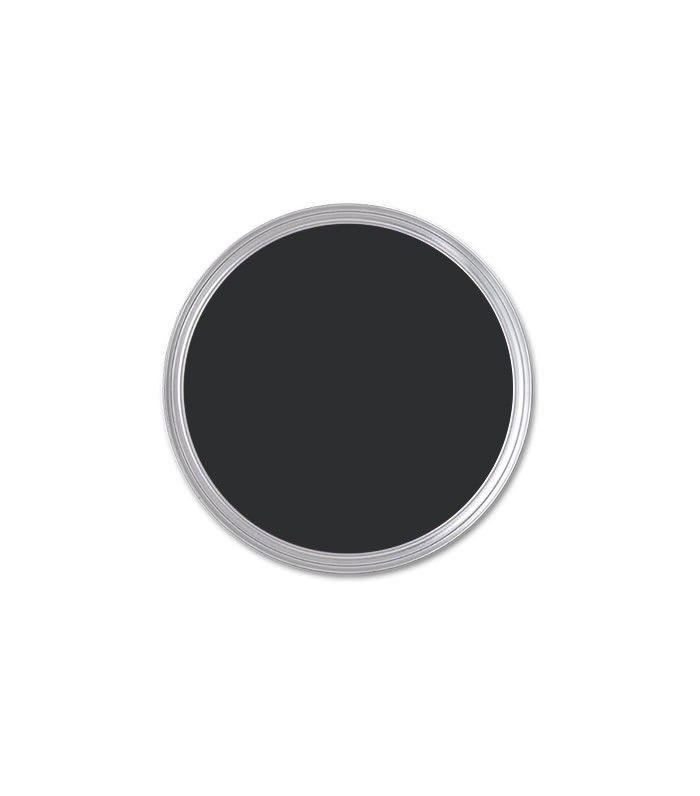 Premium Plus Jet Black Zero Interior Paint by Behr