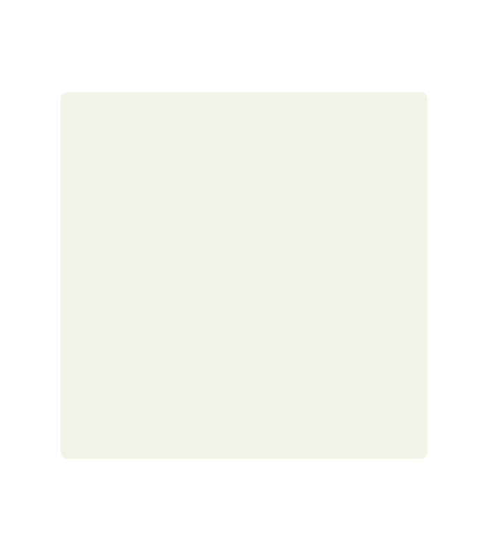White Interior Paint Colors: The Warm White Paint Colors Interior Designers Swear By