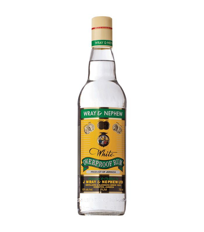 The 5 Best Rums for Piña Coladas