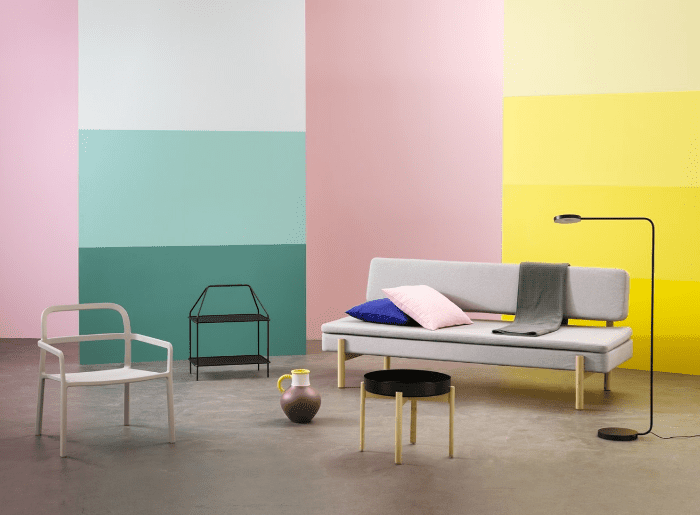 7 Products That Will Sell Out In The New Ikea Catalog 2018