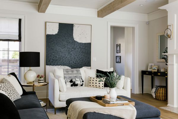performance fabric white couch living room