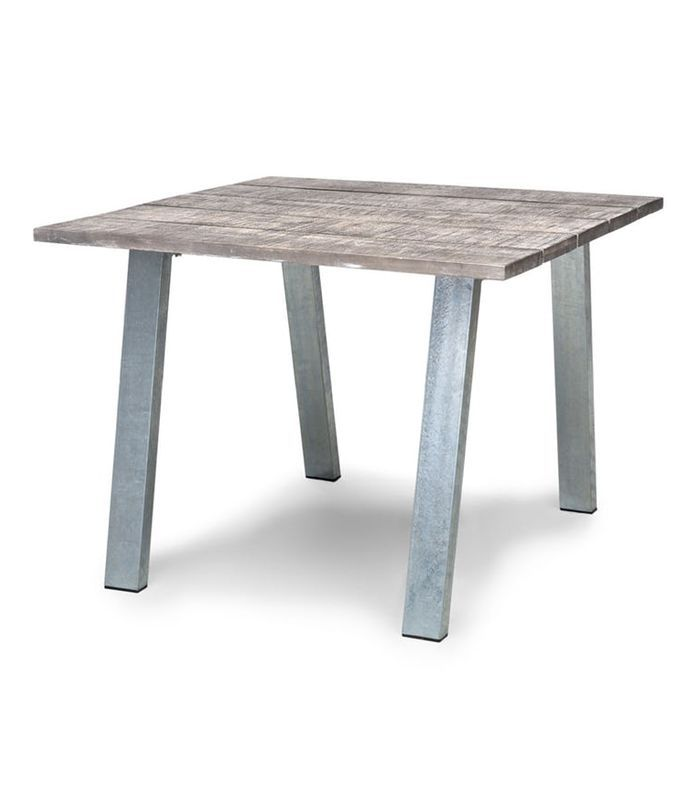 Article Mira Dining Table