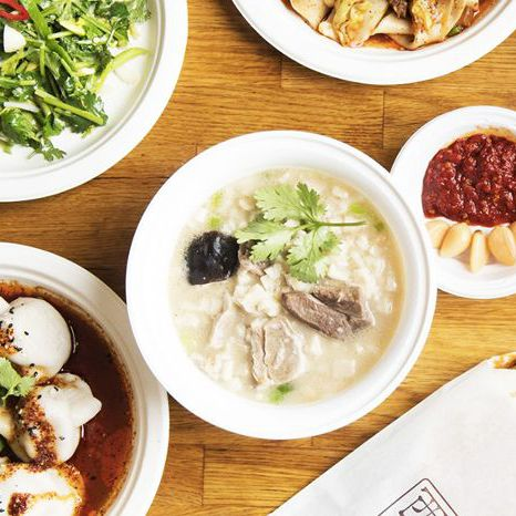 Get Ready for Dumplings—These Are the Best Chinese Restaurants in NYC