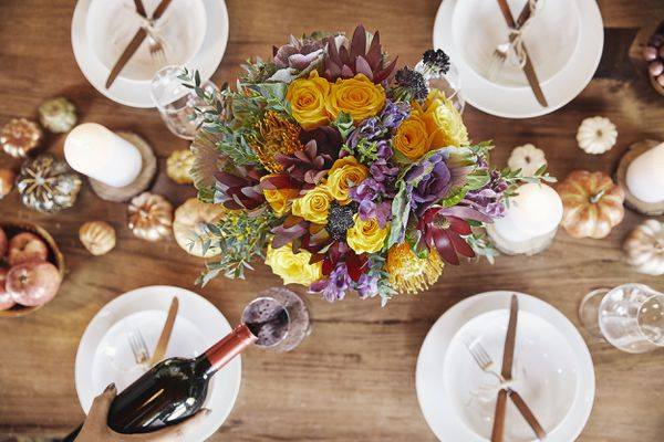 Stylish Ideas and Tips to Host the Ultimate Dinner at Home or Epic Party