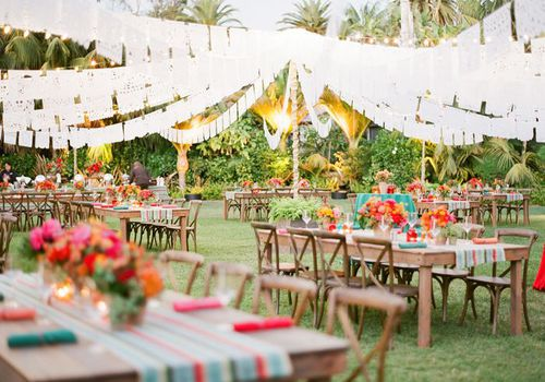 cute engagement party ideas