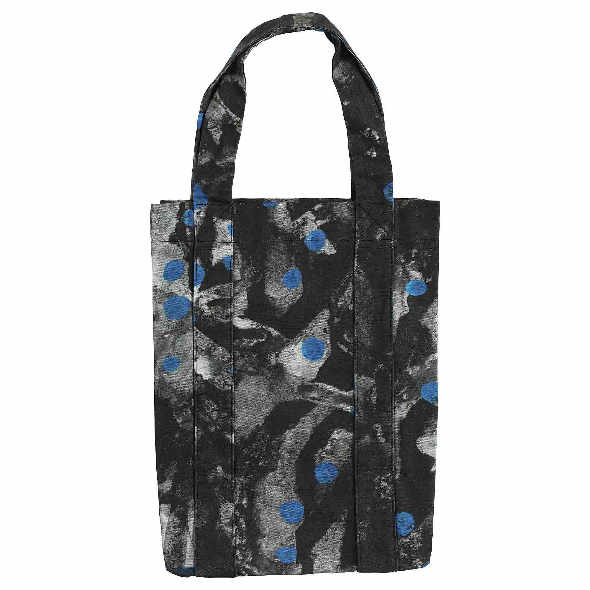 ANNANSTANS Bag
