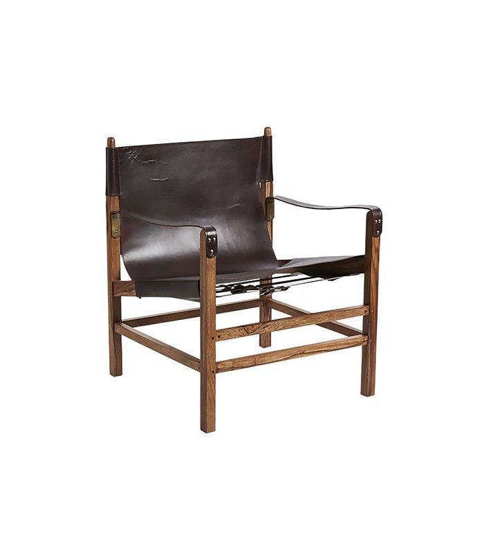 expat lounge chair