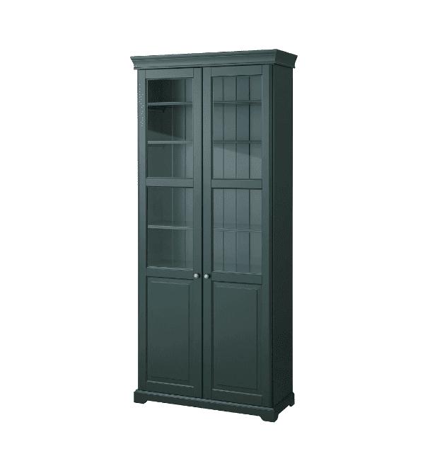 IKEA Liatorp Bookcase