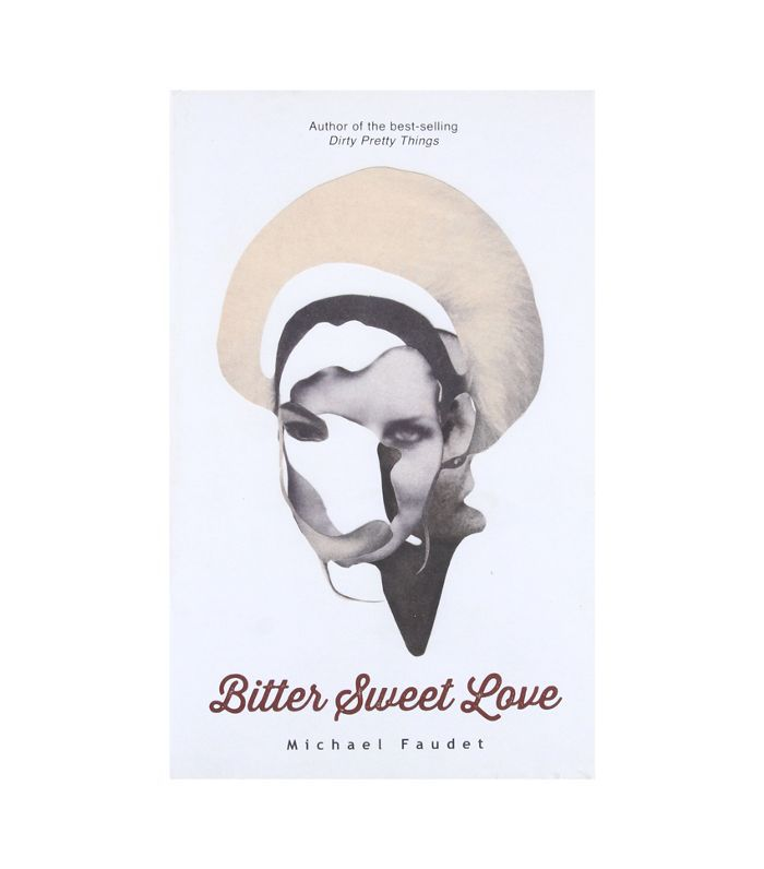 Michael Faudet Bitter Sweet Love