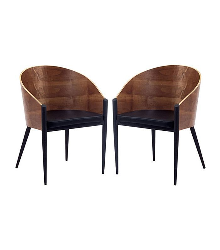 Modern Contemporary Furniture Stores: 12 Midcentury Modern Furniture Stores To Know