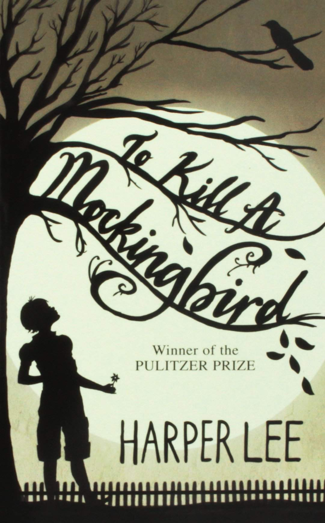 To Kill a Mockingbird—Best Books of All Time