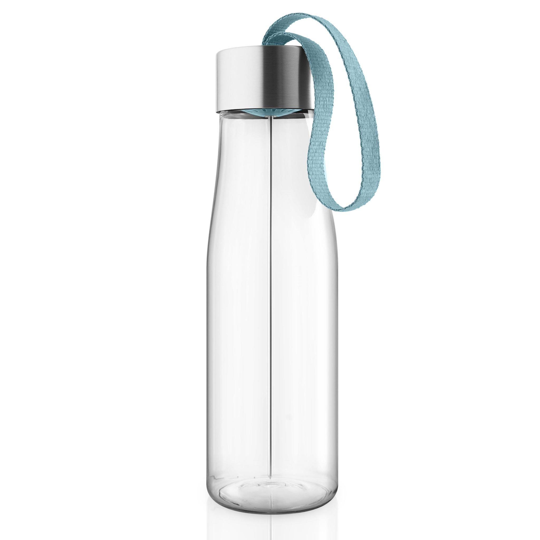 MyFlavour Arctic Blue Drinking Bottle