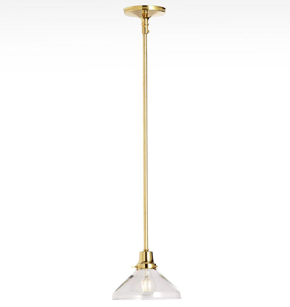 eastmoreland pendant