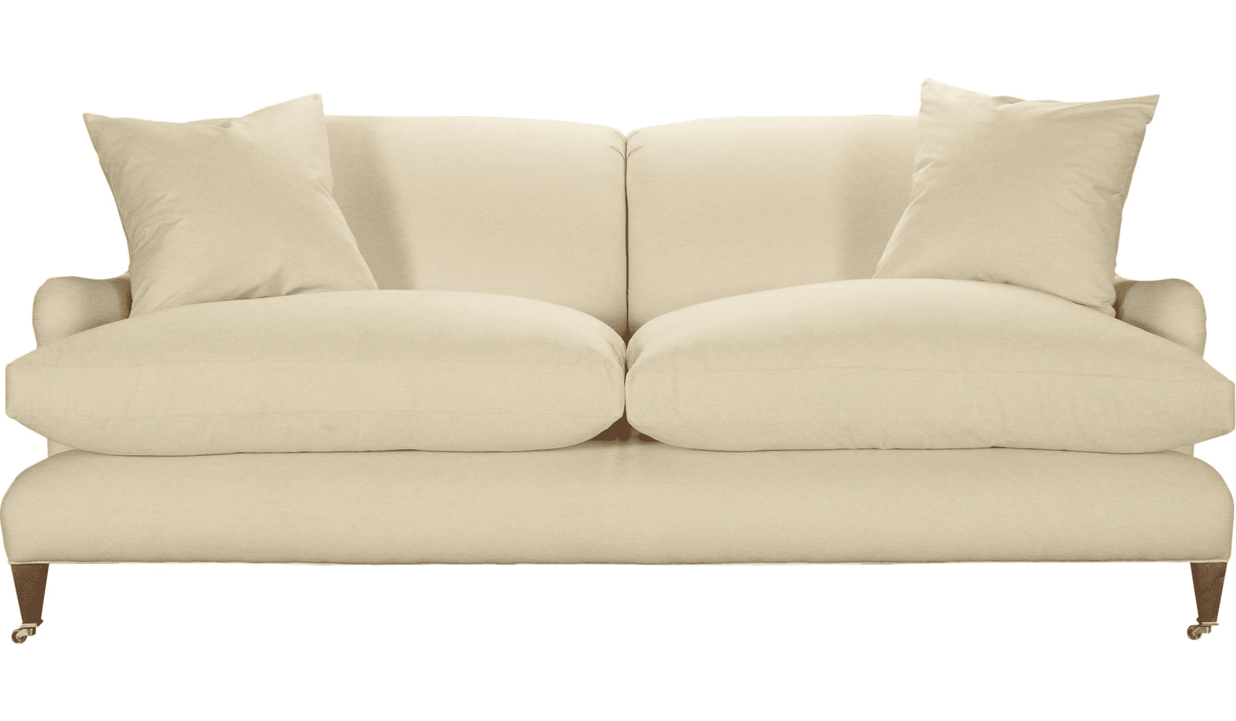 Hickory Chair Haydon Sofa