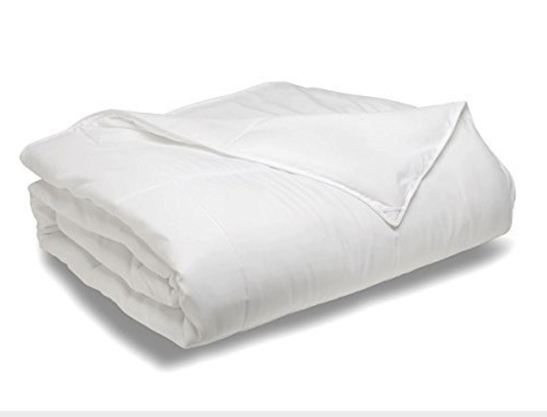 Natural Comfort comforter